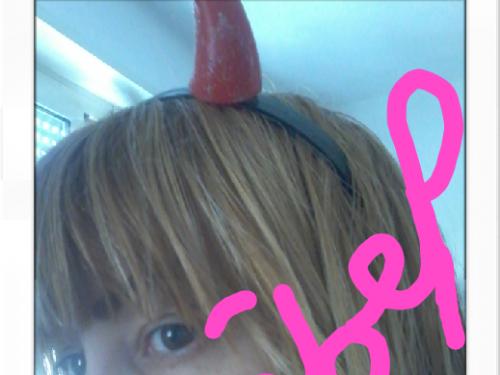 TORINO Domina Devil per veri Slave