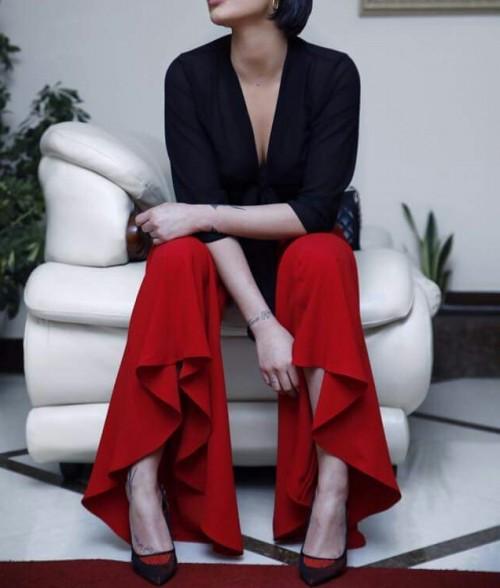 TORINO Sofia italiana carismatica dal carattere dominante