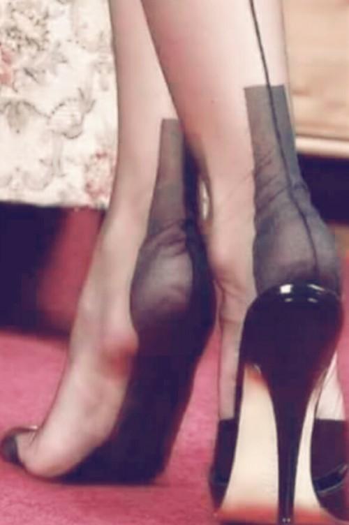 BOLOGNA Top Mistress Xenia
