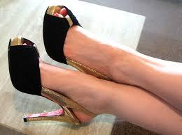 BRESCIA  Mistress elegante