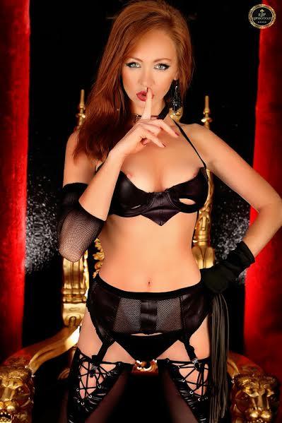 MILANO Mistress stupenda e provocante