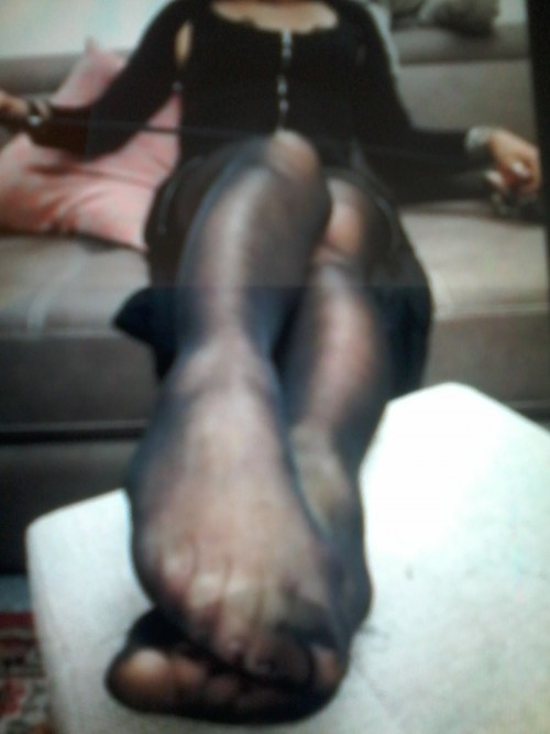 BOLOGNA Mistress prodromme