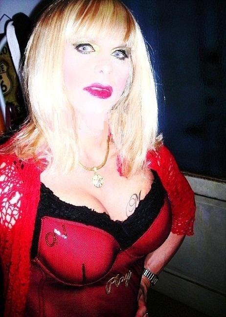 MILANO mistress italiana trans , ex attrice hard, bella, calda provocante vera xxl