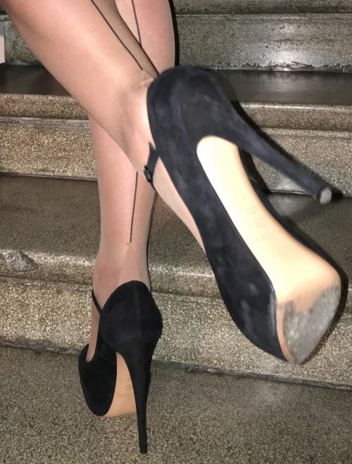 MILANO Raffinata ed Elegante Mistress di classe
