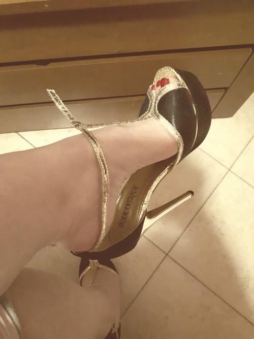 TORINO Prodomme e Money Mistress Reale/Virtuale