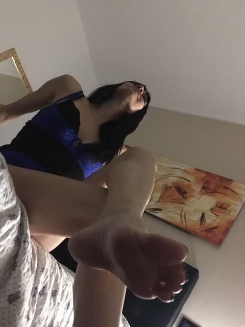 SAMANTA Sensuale Fetish Lady esclusiva varie cittàDate tour aggiornate