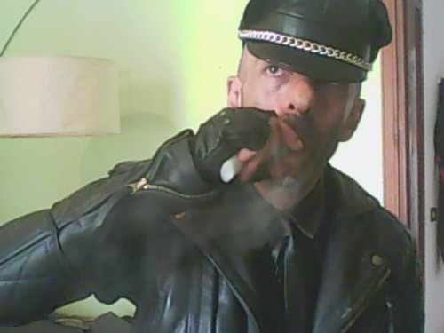 TORINO Master in Leather Esperto