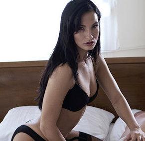 BERGAMO Divina Mistress
