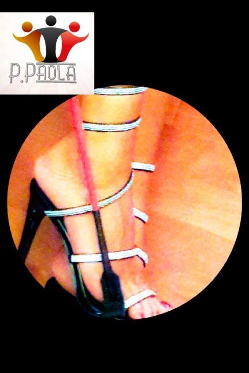MILANOMistress Italiana P.Paola