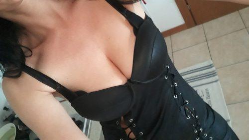 BERGAMO Miss Sofia