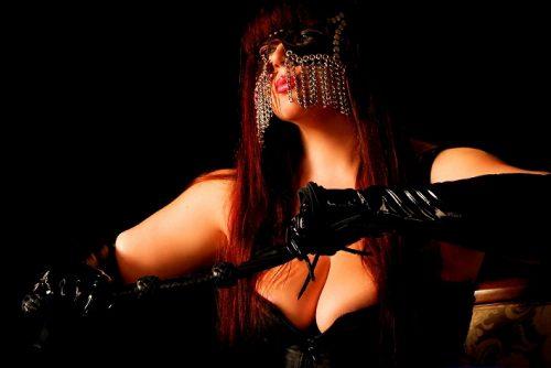 FIRENZEBellissima Mistress RussaSessioni online