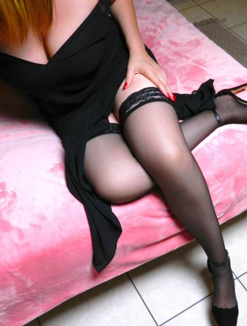 RIMINI Morciano di RomagnaBellissima Mistress Italiana