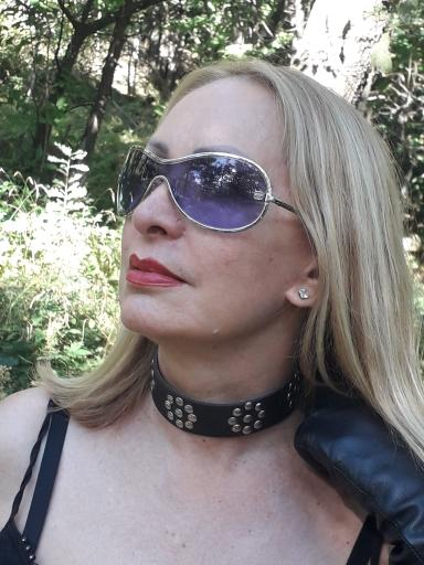 TORINOTOP Mistress ItalianaFemmina Alfa+▶VIDEO